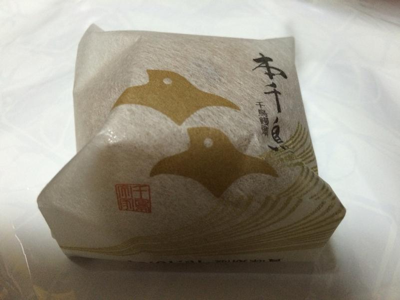 千鳥屋 イオンモール大阪ドームシティ店