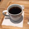 エクセルシオールカフェ - ドリンク写真:ブレンドコーヒー(R)