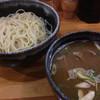 麺哲支店 麺野郎 - 料理写真:肉つけ麺 1,200円