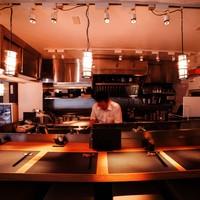 和食の魅力、食の大切さを伝えたい。居心地のよい割烹料理屋
