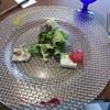 究極のパスタ サーヤ - 料理写真: