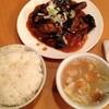 台南市場 - 料理写真:台南市場