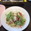 もがみ - 料理写真:シーザーサラダ