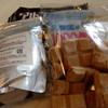 名糖産業 - 料理写真:今回は自家用です (2015.09現在)