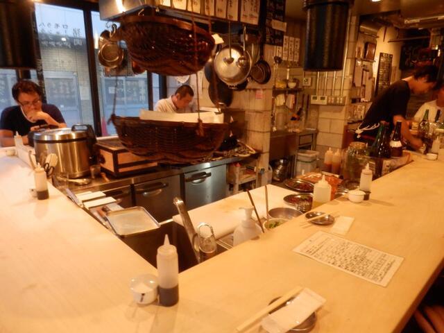 https://tabelog.ssl.k-img.com/restaurant/images/Rvw/42359/640x640_rect_42359211.jpg