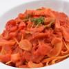 イタリア厨房 麦畑 - 料理写真: