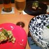 さくら京屋 - 料理写真: