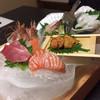 海だより - 料理写真:
