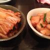 ゆとり亭 - 料理写真: