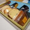 くるみや - 料理写真:サマーギフト
