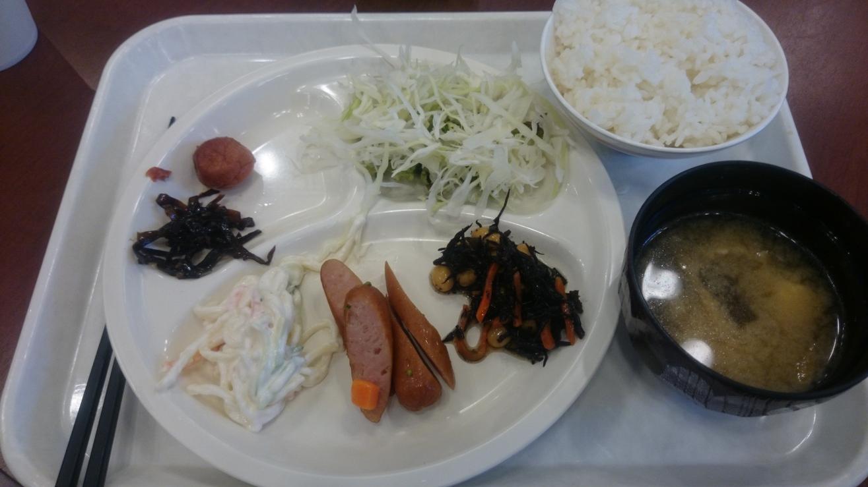 東横INN 神戸湊川公園