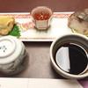 小太郎 - 料理写真:先付け
