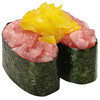 かっぱ寿司 - 料理写真: