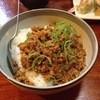 中華料理 餃子小屋 - 料理写真: