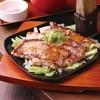ぶたたま食堂 - 料理写真: