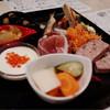 仏男 - 料理写真:前菜盛り合わせ Lサイズ