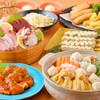 旬のめぐみ屋 - 料理写真: