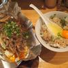 鉄板屋 いっちゃん - 料理写真: