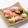 日本料理 都 - 料理写真:橘