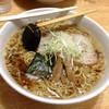 まつや食堂 - 料理写真:大盛り中華そば