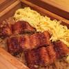 柳川屋 - 料理写真: