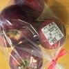 ふるさと天望館 - 料理写真:リンゴお勧めです。