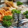 魚真 - 料理写真: