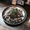 串八珍 - 料理写真:生セン