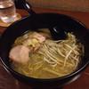 三ツ和屋 - 料理写真: