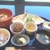 加賀屋 - 料理写真:週替わり御膳 1,620円(税込)20食限定☆