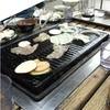 富士スバルランド・ドギーパーク - 料理写真:バーベキュー