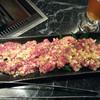 焼肉 八方園 - 料理写真: