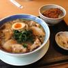 里味 - 料理写真:2013年9月