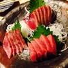 鳥みき - 料理写真: