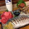 魚がし 福ちゃん - 料理写真: