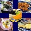 風のテラスKUKUNA - 料理写真:食べ放題もありまっせ♪