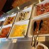 いこいの湯宿 いろは - 料理写真:朝食バイキング