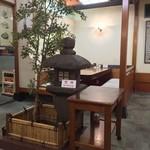 川松 別館 -