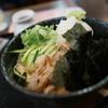遊鶴 - 料理写真:おろしそば