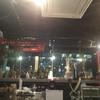 南イタリア宴会酒場 マリーナ邸 本町・堺筋本町