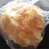 ちーちゃんのパン - 料理写真:チーズパン(160円)