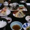 竹乃内 海鮮料理 - 料理写真:20140308 またまた再訪