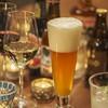ムロマチカフェハチ - ドリンク写真:クラフトビール・各種カクテル