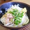 はすい亭 - 料理写真: