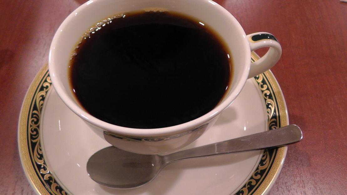 キーコーヒー直営ショップ うすい百貨店
