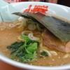 山岡家 - 料理写真:味噌ラーメン