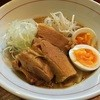 味噌ラーメン専門店 麺と人 - 料理写真: