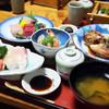 日本料理魚七 - 料理写真: