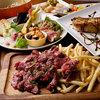イタリア肉食堂PERO  - 料理写真: