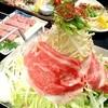 てっぱんや - 料理写真:一番人気の和牛のてっぱん鍋コースは飲み放題90分付きで4000円(税込)